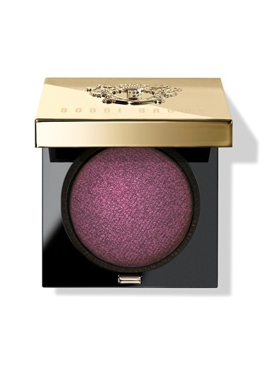 Bobbi Brown Luxe Eye Shadow- High Octane  Göz Farı Renksiz